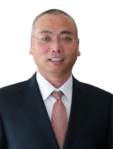 Board of Directors :: Sapphire Corporation Ltd